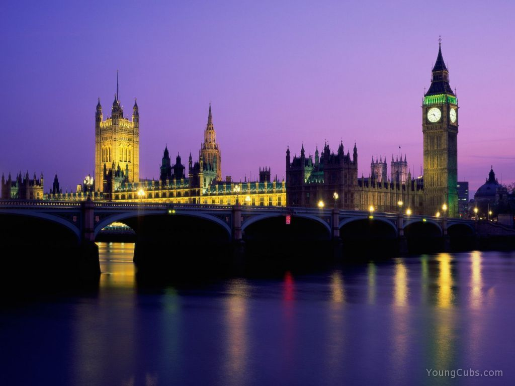 great britain images london england uk hd wallpaper and background