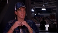 Blades of Glory Interview - will-arnett screencap