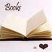 Book = Liebe