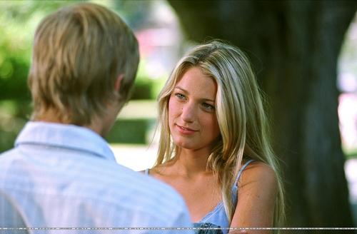 Bridget and Eric <3