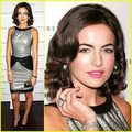 Camilla Belle~ - camilla-belle photo