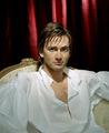 Casanova Publicity Shoots (2005)
