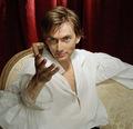 Casanova Publicity Shots (2005)