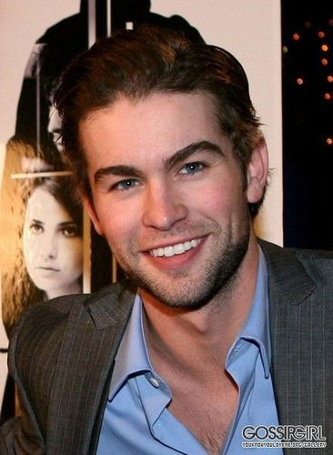 Chace C.