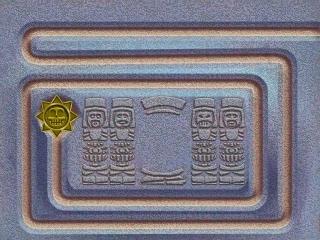 Codex of Mixtec