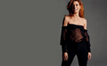 debra-messing - Debra Messing wallpaper