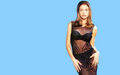 Denise Richards - denise-richards wallpaper