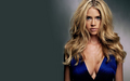 denise-richards - Denise Richards wallpaper