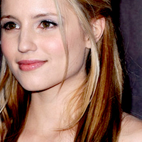 Personajes Cannon Chicas. Dianna-dianna-agron-10901895-200-200
