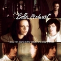 EB - edward-and-bella-and-lucas-and-peyton photo