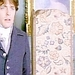 Edward Ferrars - mr-edward-ferrars icon