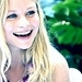 Emilie<3