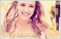 Emily Osment - emily-osment fan art
