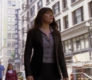 Emily Prentiss 壁纸 called Emily Prentiss