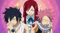 fairy-tail - Episode 21 screencap