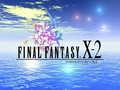 FFX 2 - final-fantasy-x-2 wallpaper