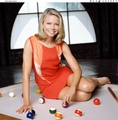 Faith Ford - fabulous-female-celebs-of-the-past photo