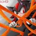 Fangirl terratory o.o - shadow-the-hedgehog photo
