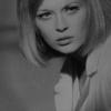 Faye Dunaway  - faye-dunaway Icon