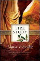 fuego Study