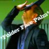 Folder Face-Palm
