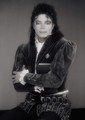 Forever with Us - michael-jackson photo