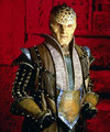 G'Kar - babylon-5 photo