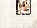 gossip-girl - GG Cast Wallpaper wallpaper