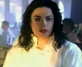 Ghosts set - michael-jackson photo