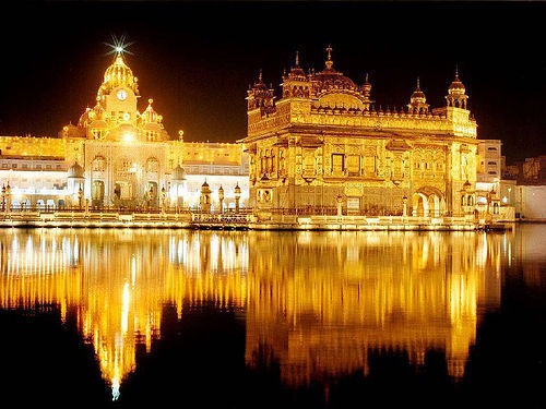 golden temple wallpaper desktop. 2010 Golden Temple wallpaper