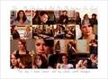 Haley James Scott - Season 7