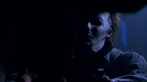 Halloween 6 - michael-myers Screencap