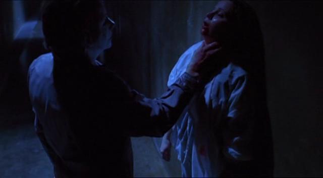 halloween michael myers. Halloween 6 - Michael Myers