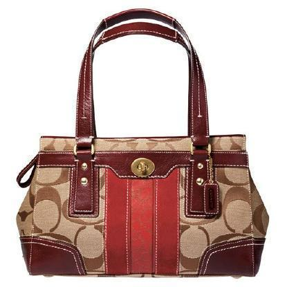 Hand Bags <3