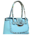 Hand Bags &lt;3 - handbags photo