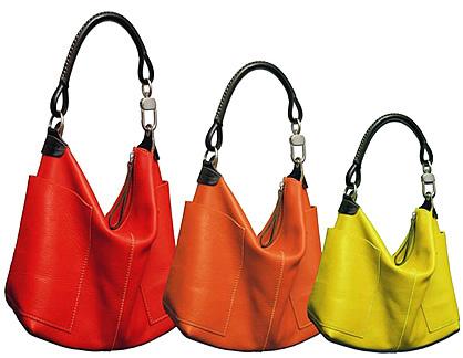 Handbags wallpaper called Hand Bags <3