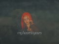 Hayley Williams 壁纸