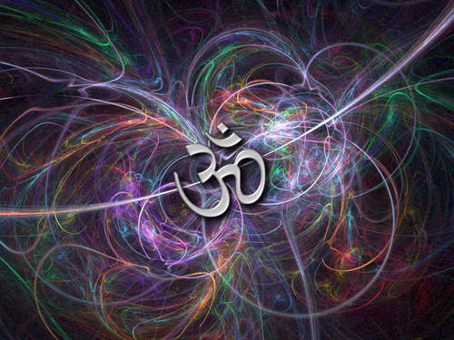Hinduism Wallpapers