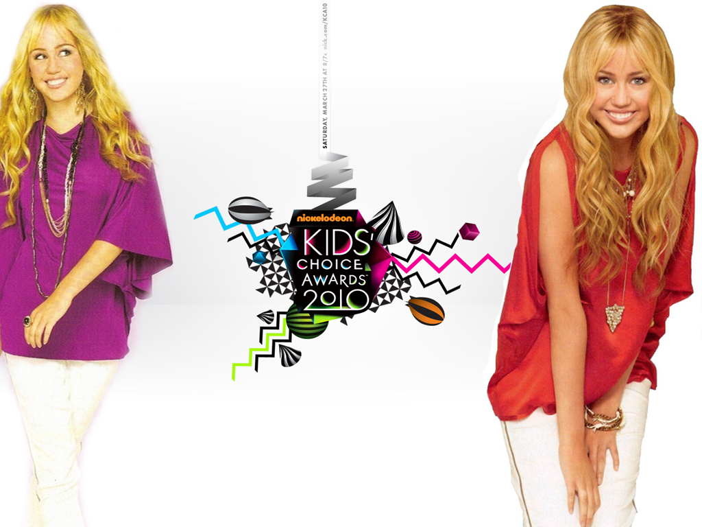 Hm 4!!!!!! - hannah-montana wallpaper