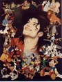 How We miss you !! - michael-jackson photo