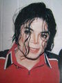 I Love You More - michael-jackson photo