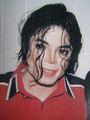 I Love You More - michael-jackson photo