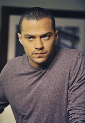 Grey's Anatomy wallpaper entitled Jackson Avery