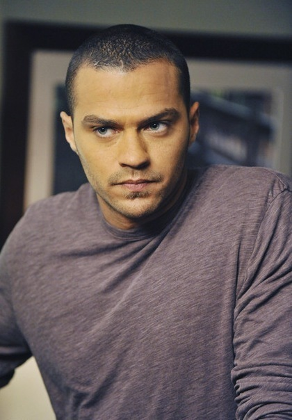jackson avery grey s anatomy