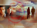 Jane and Lisbon - jane-and-lisbon wallpaper