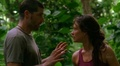 Jate 2x09 - First kiss  - the-jisters screencap