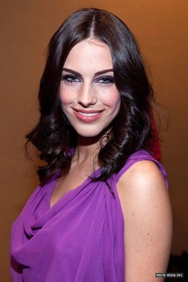 jessica lowndes images jessica @ planned parenthood federation圖片