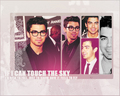 Joe Wallpaper - joe-jonas wallpaper