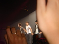 Jonas Brothers - Antwerps, Belgium 14.11.09 - the-jonas-brothers photo