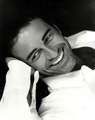 Julian McMahon - julian-mcmahon photo